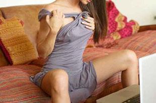 siti incontri lesbo creare un sito porno