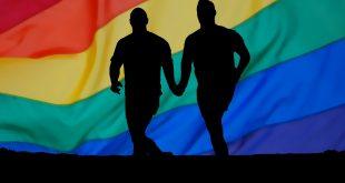 Come conoscere ragazzi gay: 6 modi semplici per conoscere gay online e offline 6