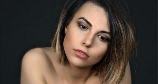Incontri con Milf: come organizzare un incontro con donne mature italiane