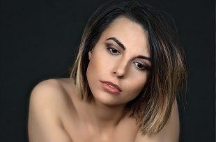Incontri con Milf: come organizzare un incontro con donne mature italiane 5