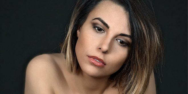 Incontri con Milf: come organizzare un incontro con donne mature italiane 1
