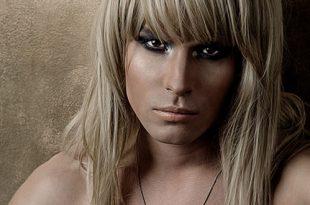attrazione transessuale