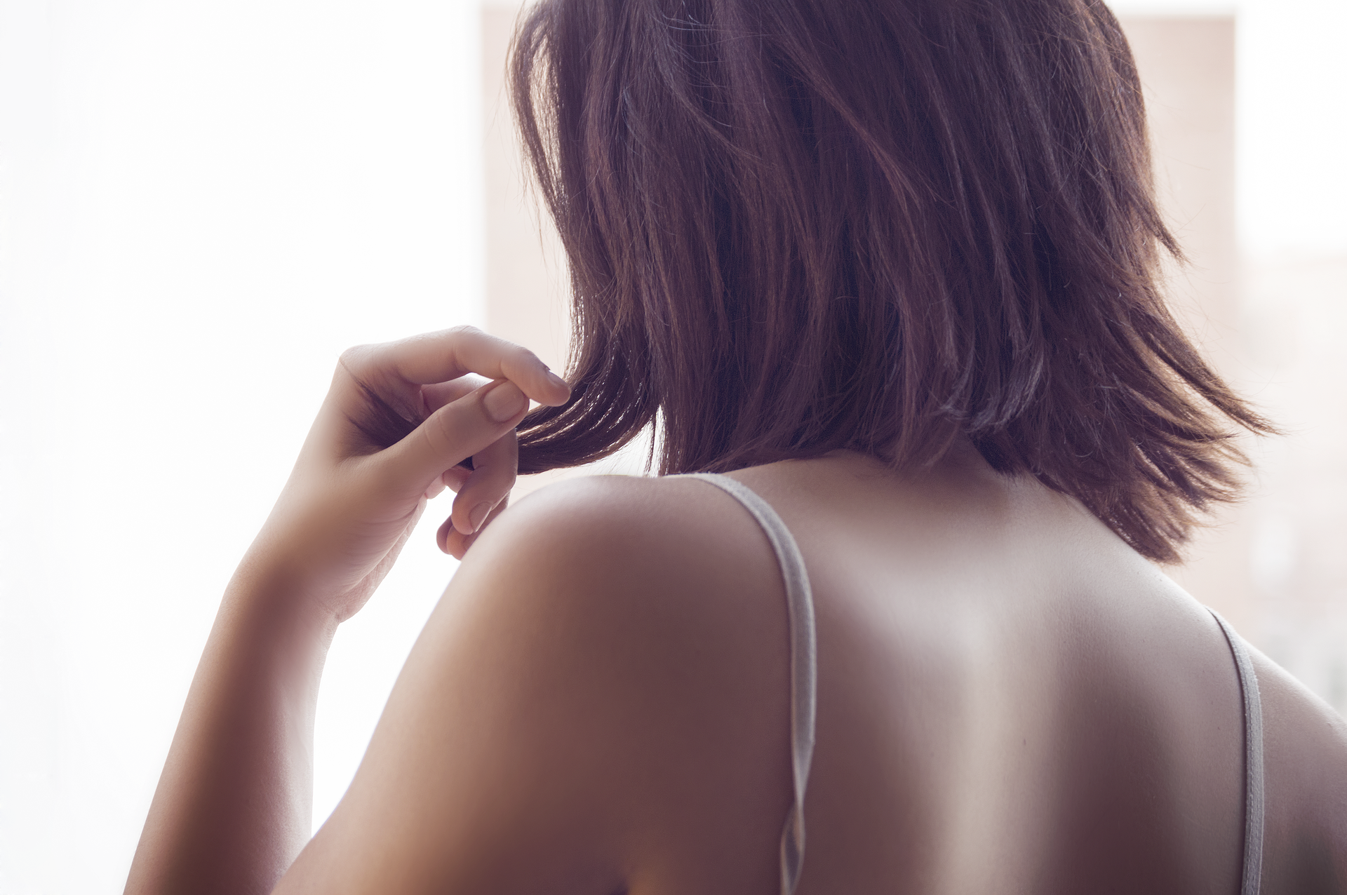 Come diventare trans: le 3 fasi del percorso per cambiare sesso 3