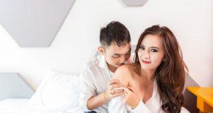 La Moglie Offerta: convincere la tua donna a farti diventare cuckold in 3 passi 5