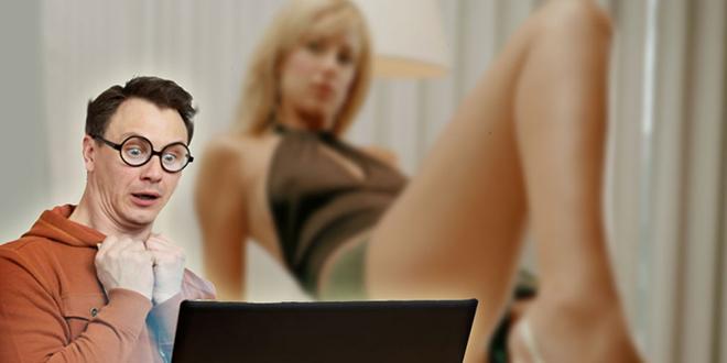 perche iscriversi sito incontri donne mature
