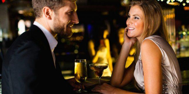 appuntamento dopo divorzio