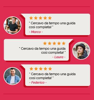 box recensioni