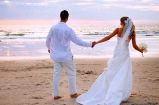 scambio di coppia matrimonio