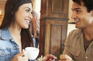 trucchi per conversazione piacevole