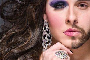 come capire se sei transessuale