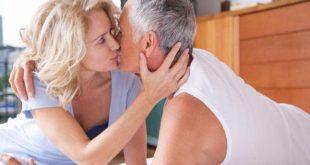 calo desiderio uomini 50 anni