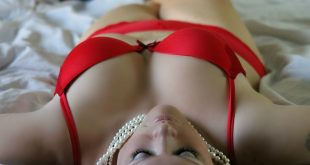 chat sesso ragazze in webcam