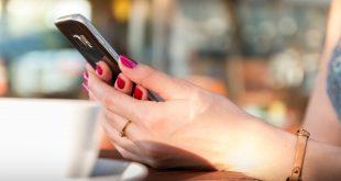 mantenere una conversazione online