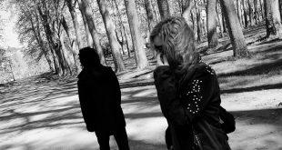 Incontri chat italiane: come chiudere una relazione online (in 3 passi) 3