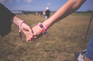 Chat lesbo: come usarle e quale scegliere 1