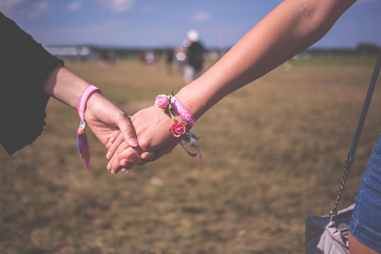 Chat lesbo: come usarle e quale scegliere 2