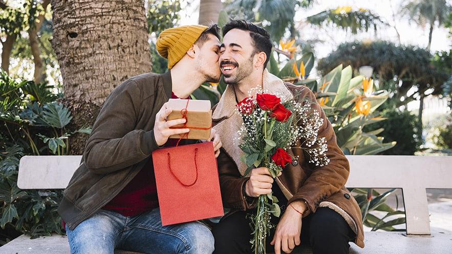 come corteggiare un ragazzo gay