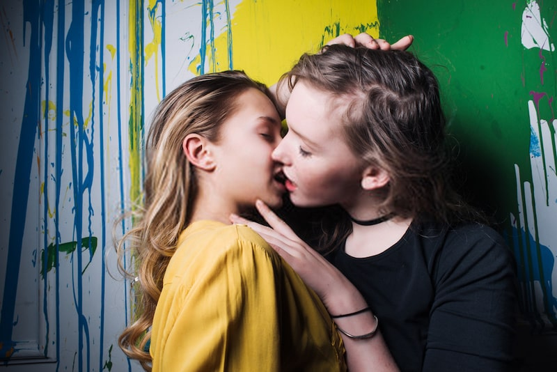 tipologie locali lesbo