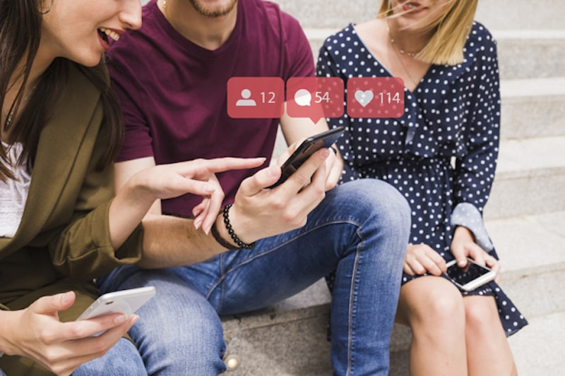 scegliere siti di incontri online